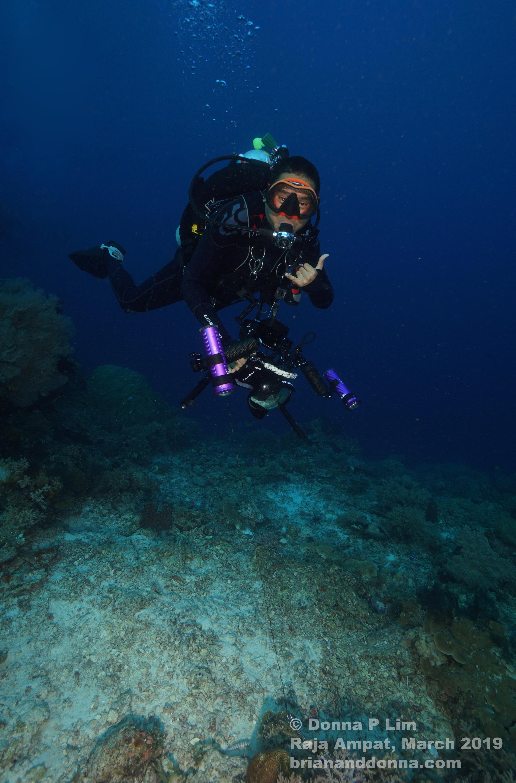 reef hook- brian.jpg